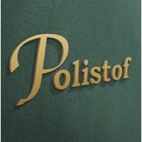 Декоративна мазилка Polistof
